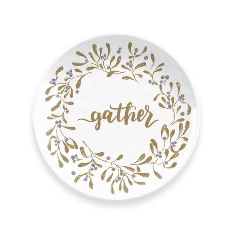 Gather Plate (1).png