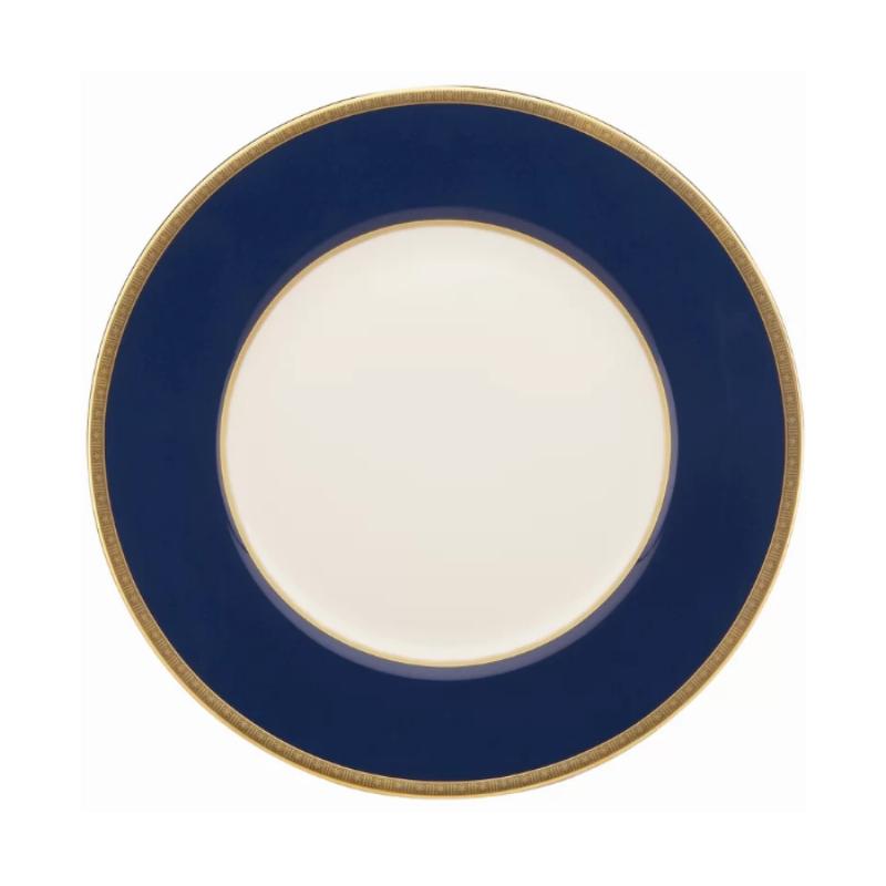 blue rim plate.png