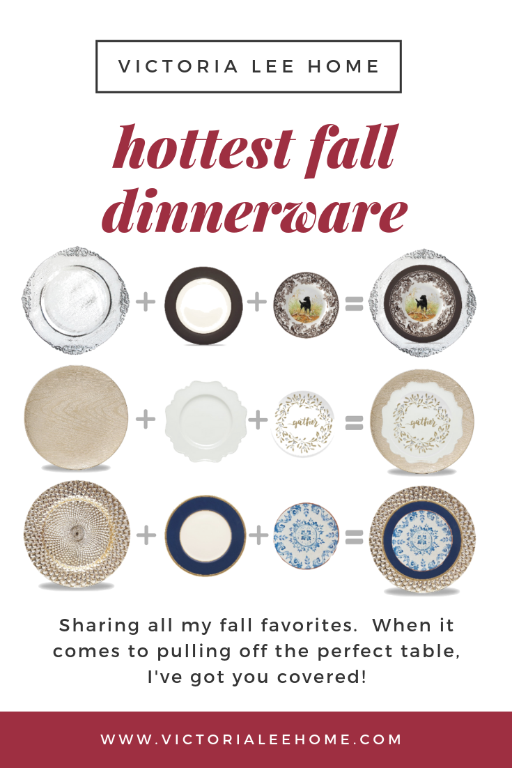 hottest fall dinnerware.png