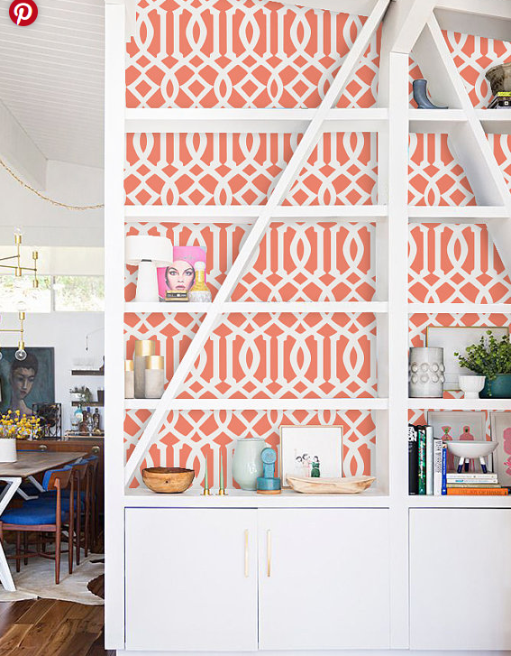How to personalize your rental
