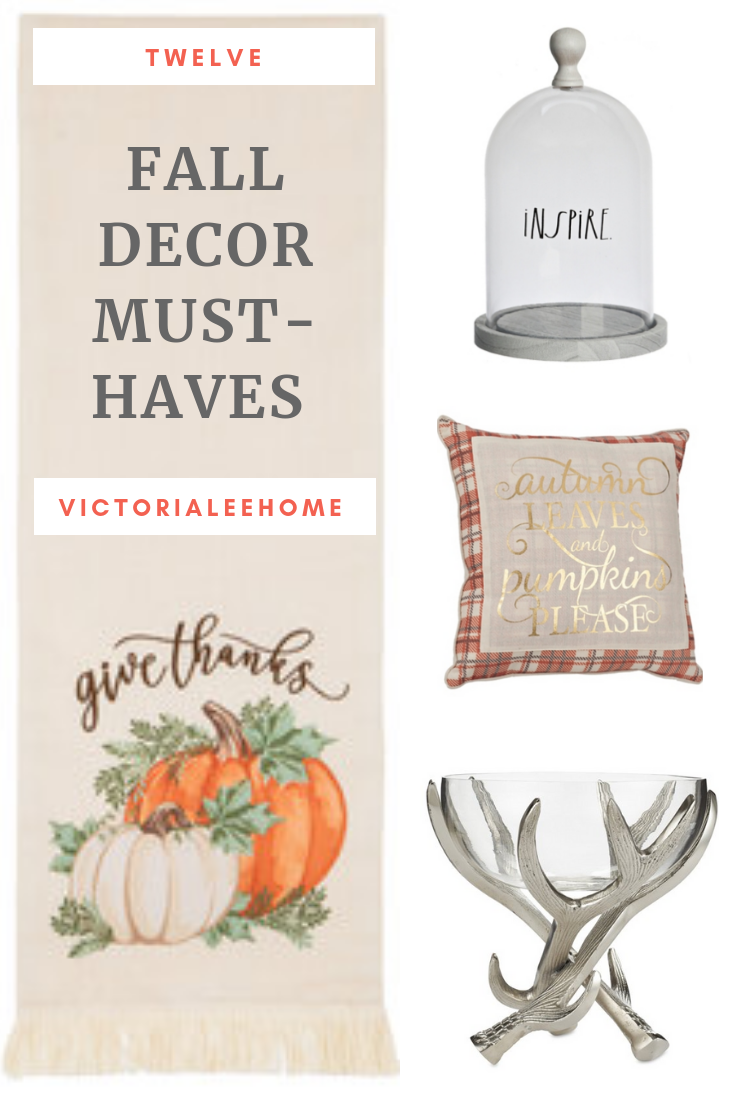 fall decor must haves (1).png