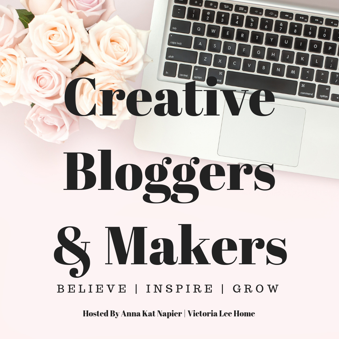 Creative Bloggers & Makers.png