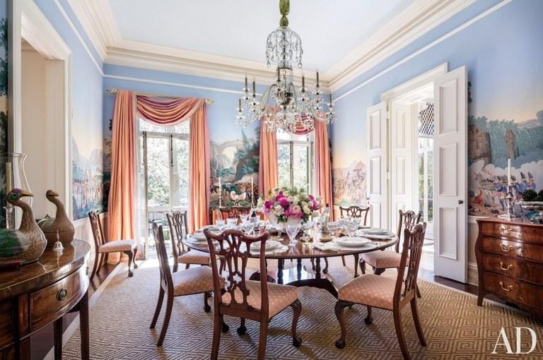 AD traditional-dining-room-mario-buatta-charleston-south-carolina-201410.jpg-watermarked.jpg