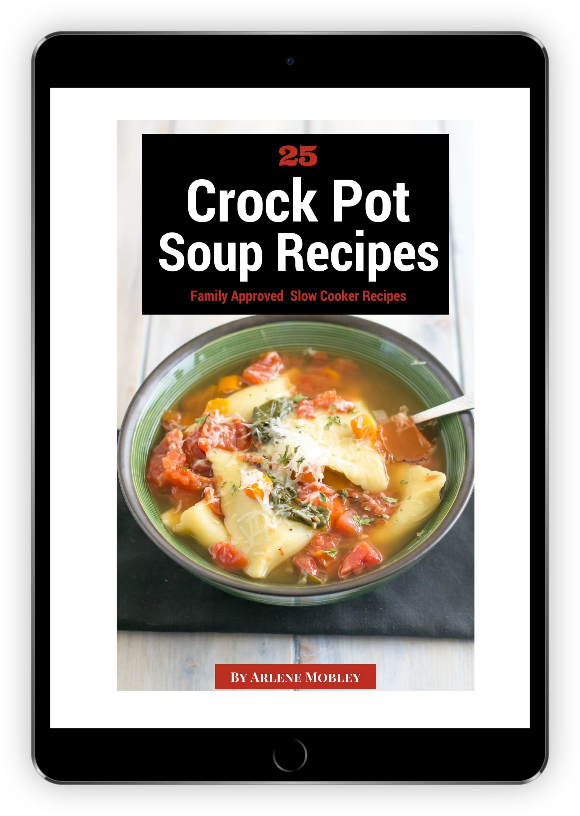 25CrockPotSoupRecipes Mockup.png
