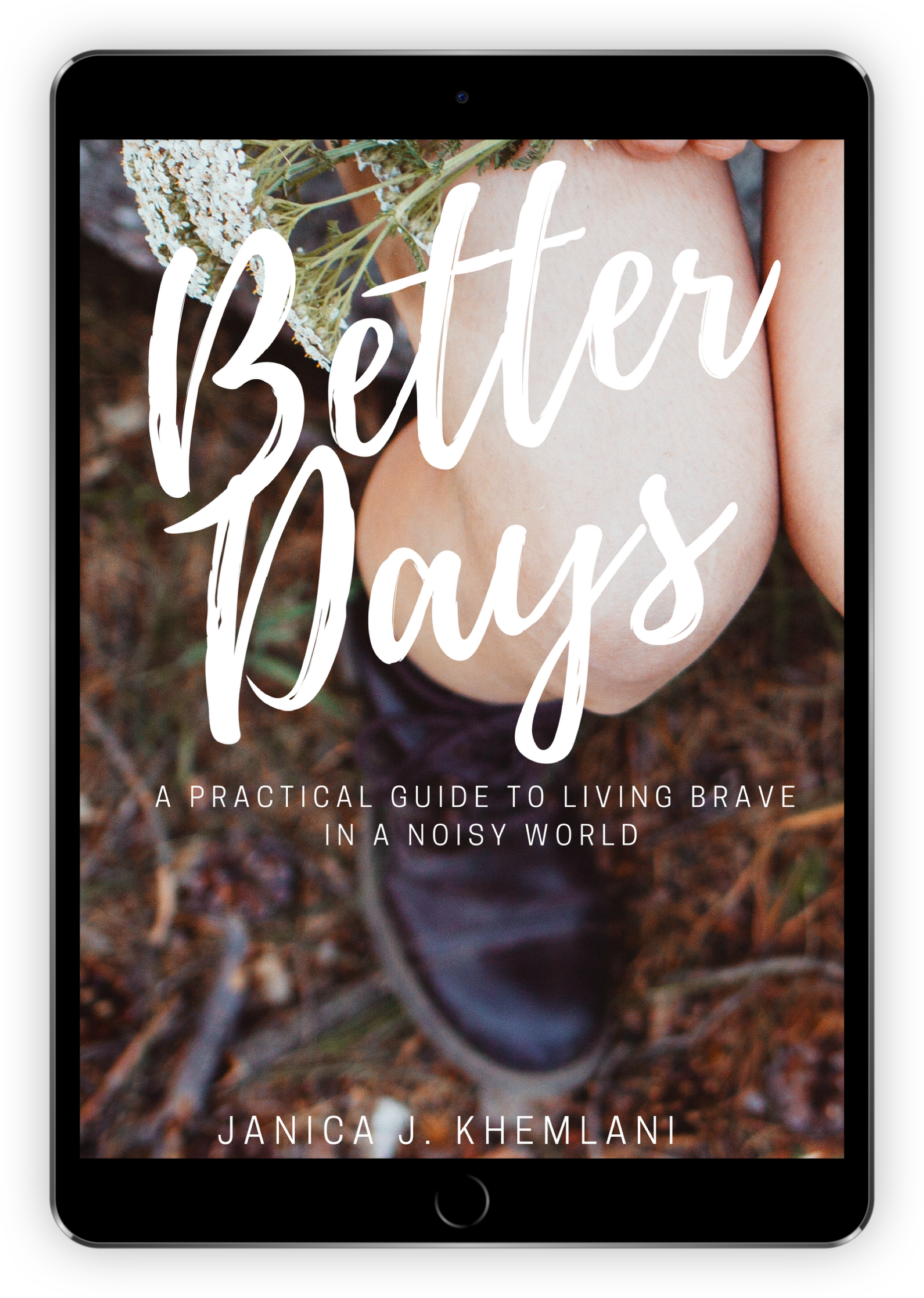 BetterDays Mockup - Copy.png