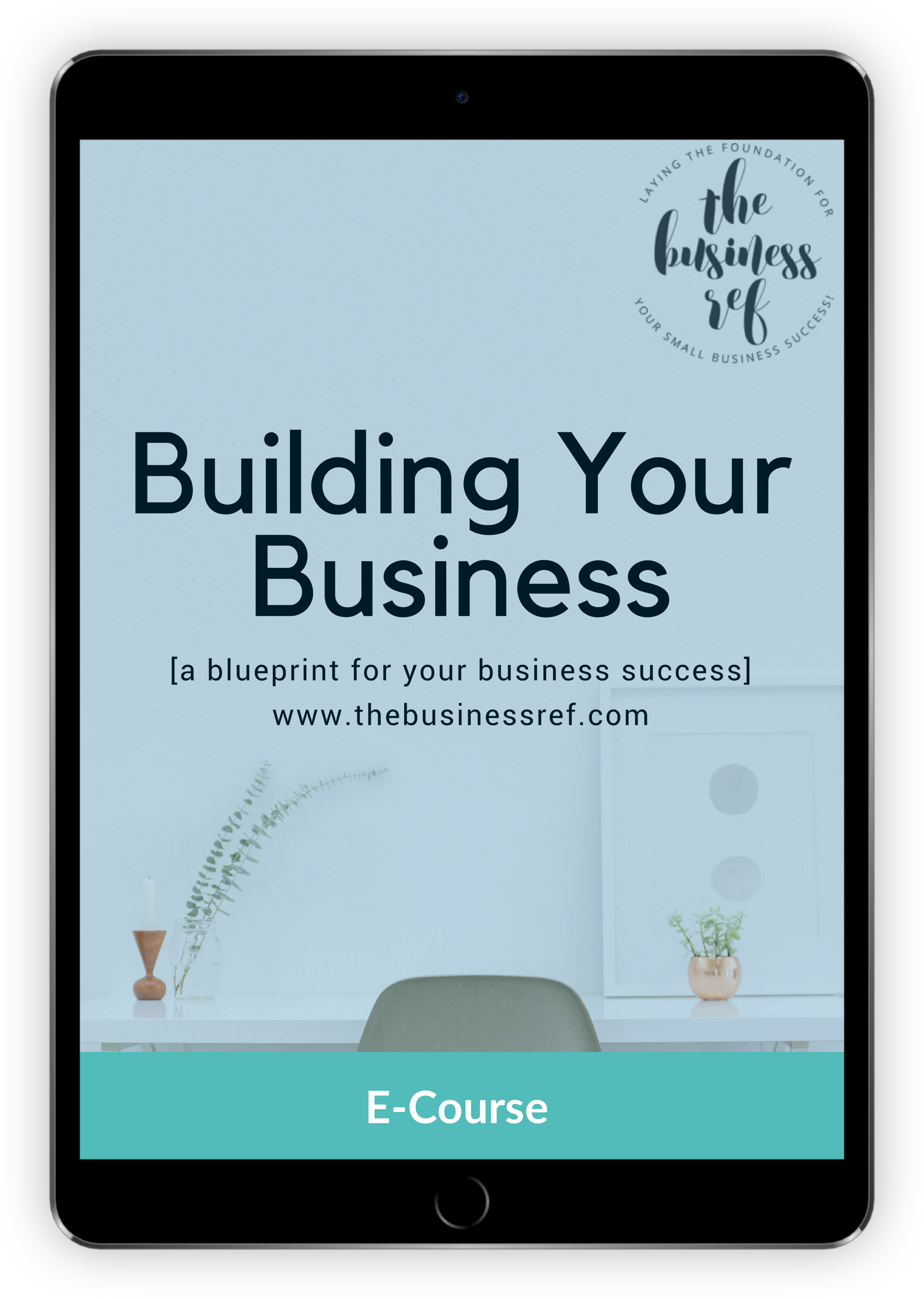 Building Your Business Mockup V2 - Copy.png