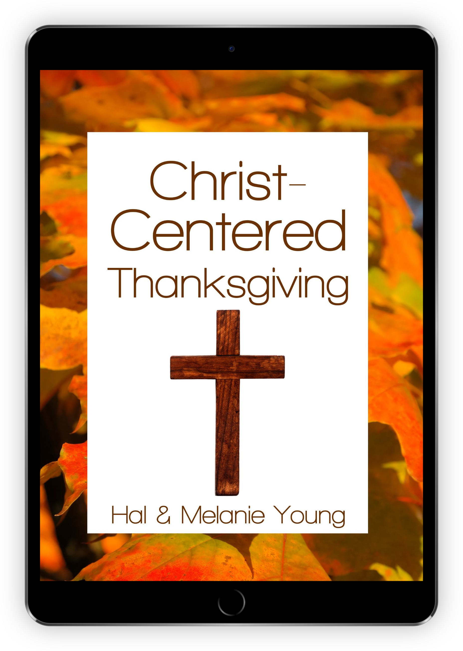 ChristCenteredThanksgiving Mockup - Copy.png