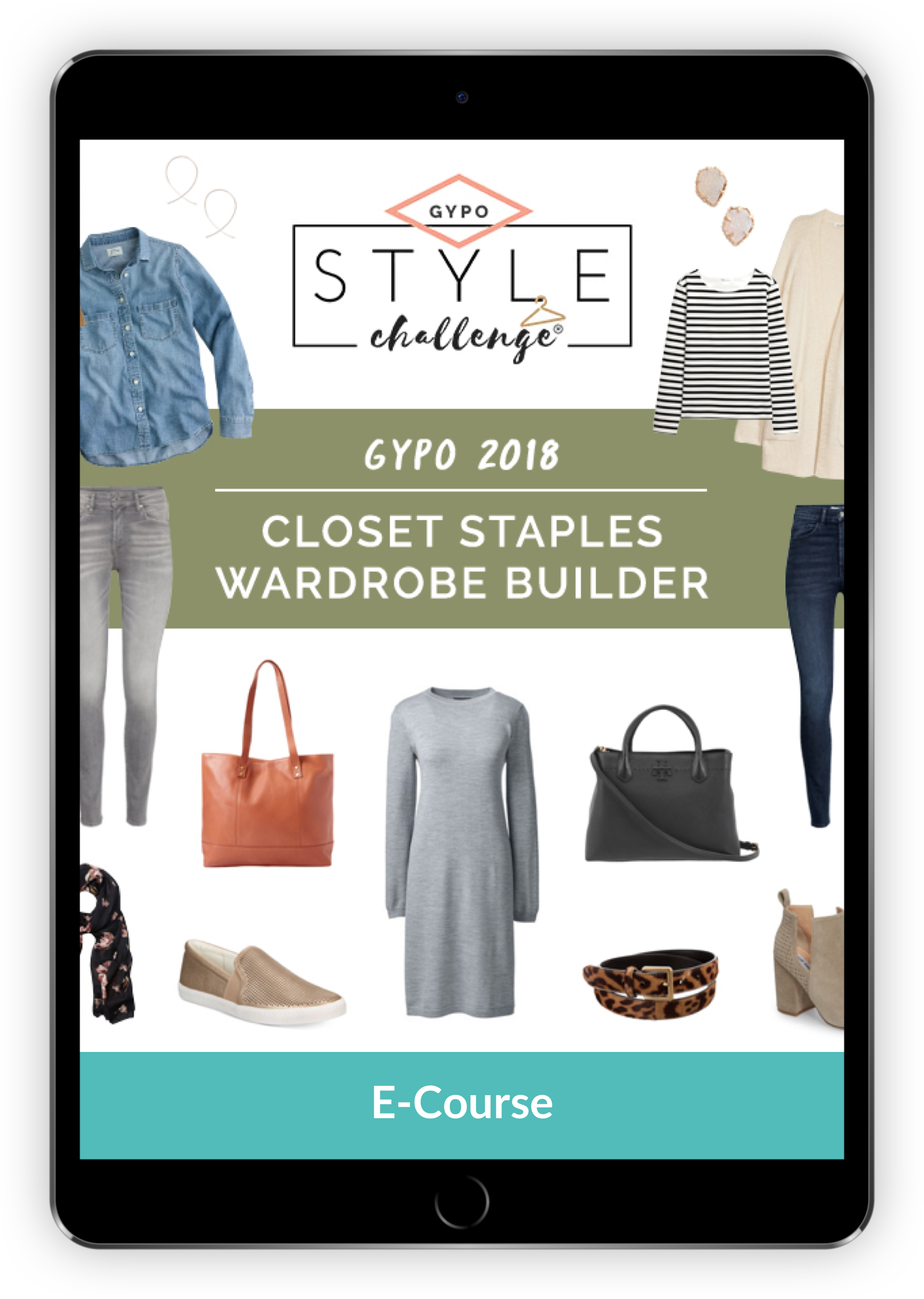 ClosetStaples Mockup - Copy.png