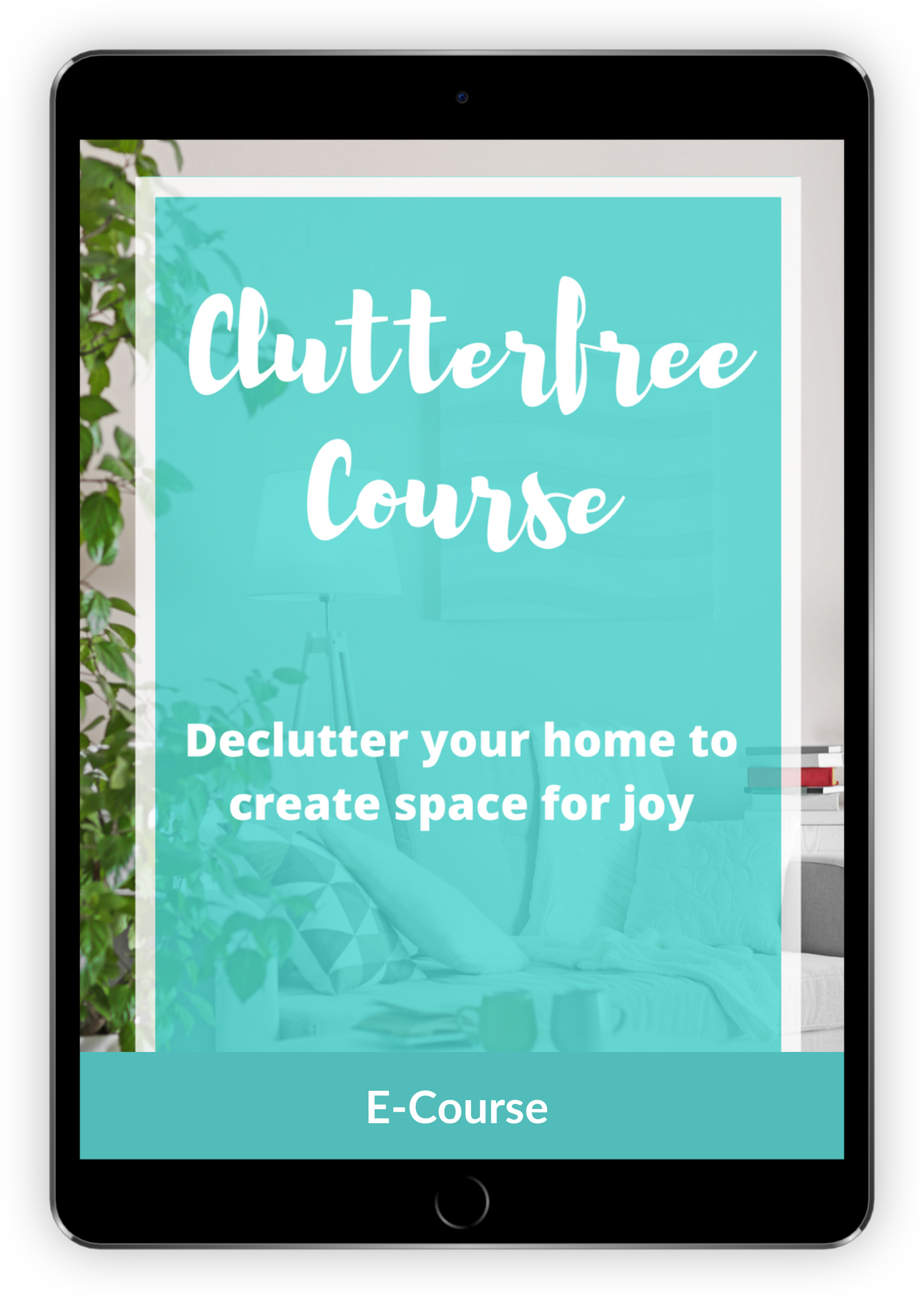 Clutterfree Course Mockup - Copy.png