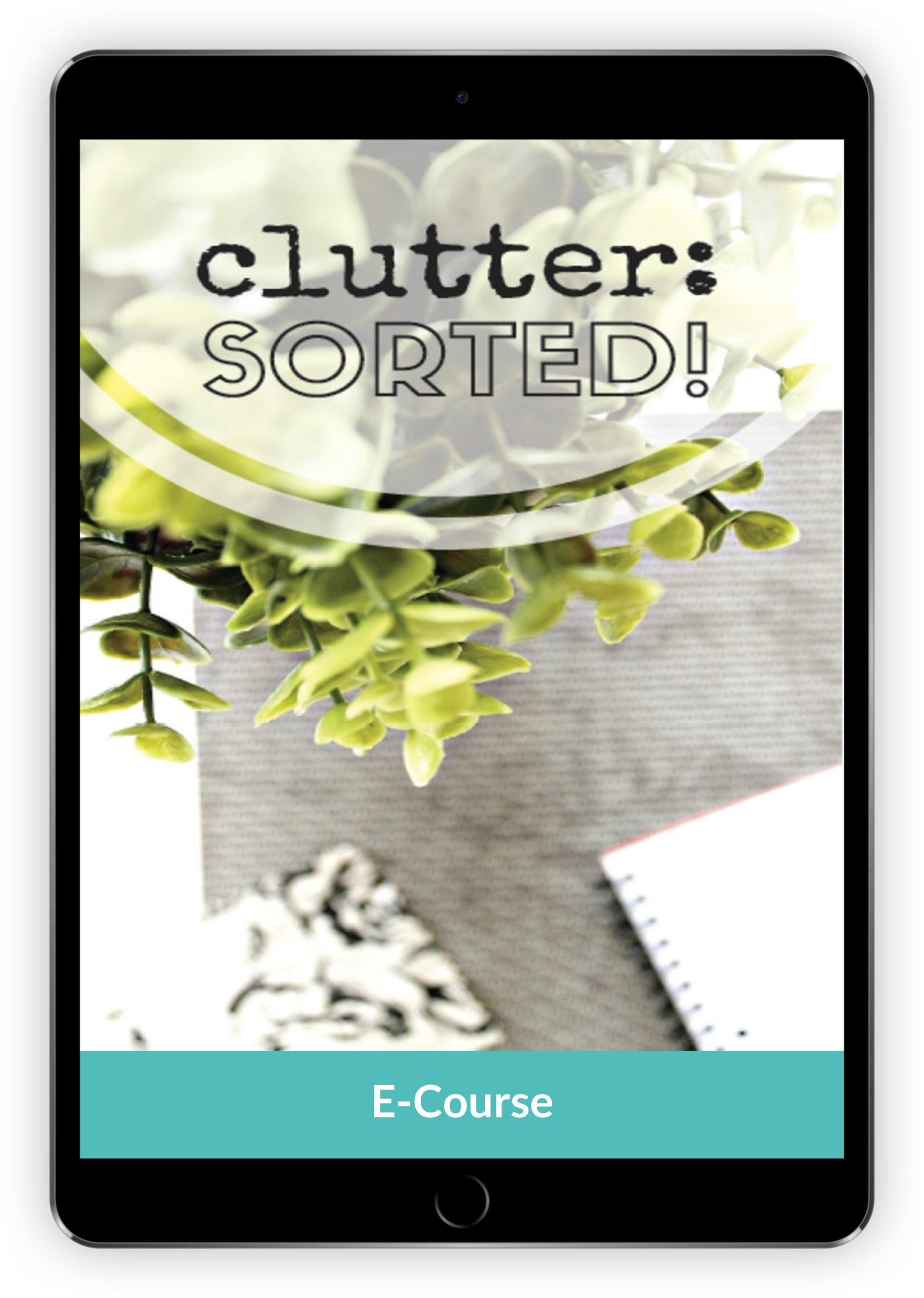 ClutterSorted Mockup - Copy.png
