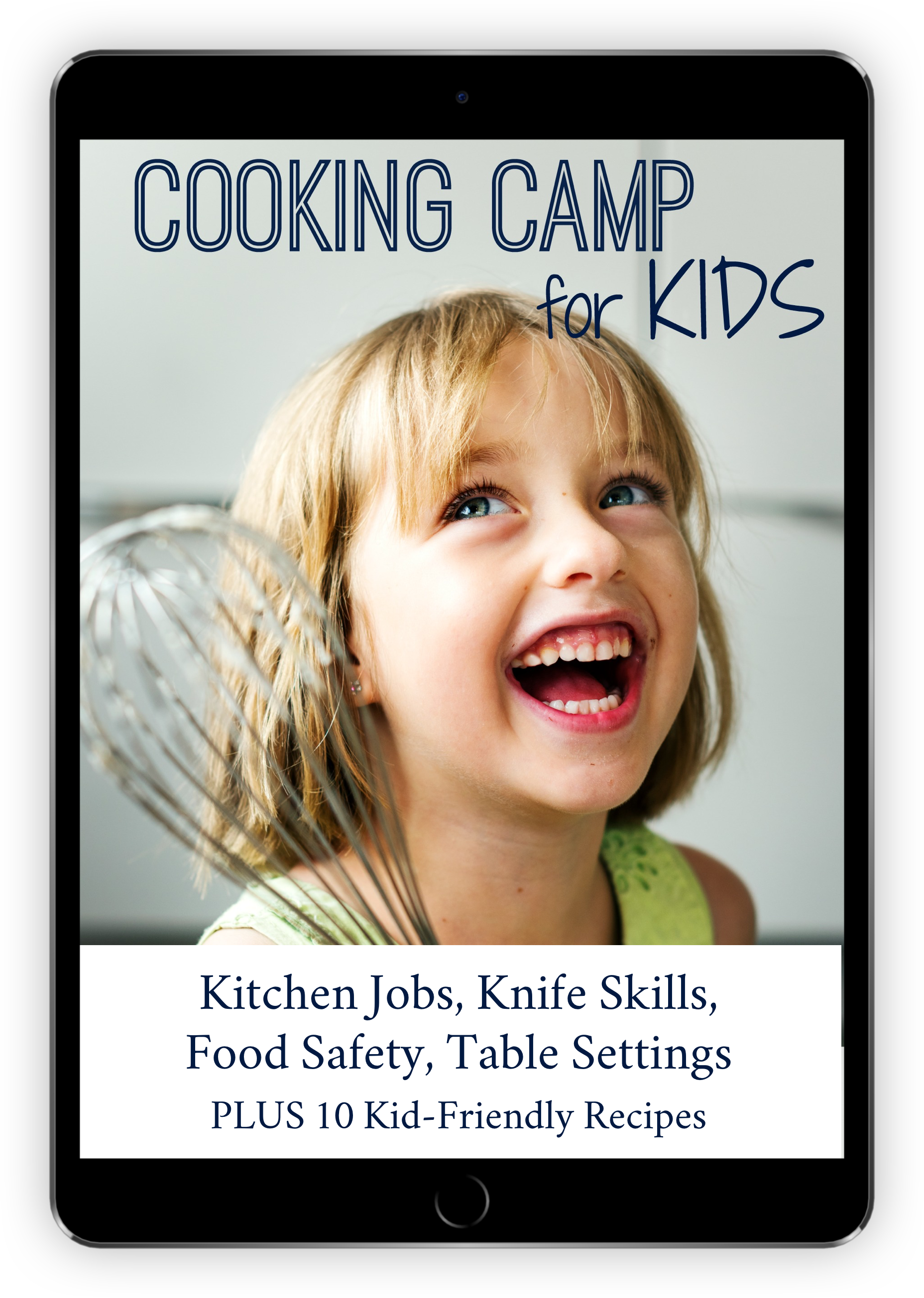 Cooking camp for kids Mockup V2 - Copy.png