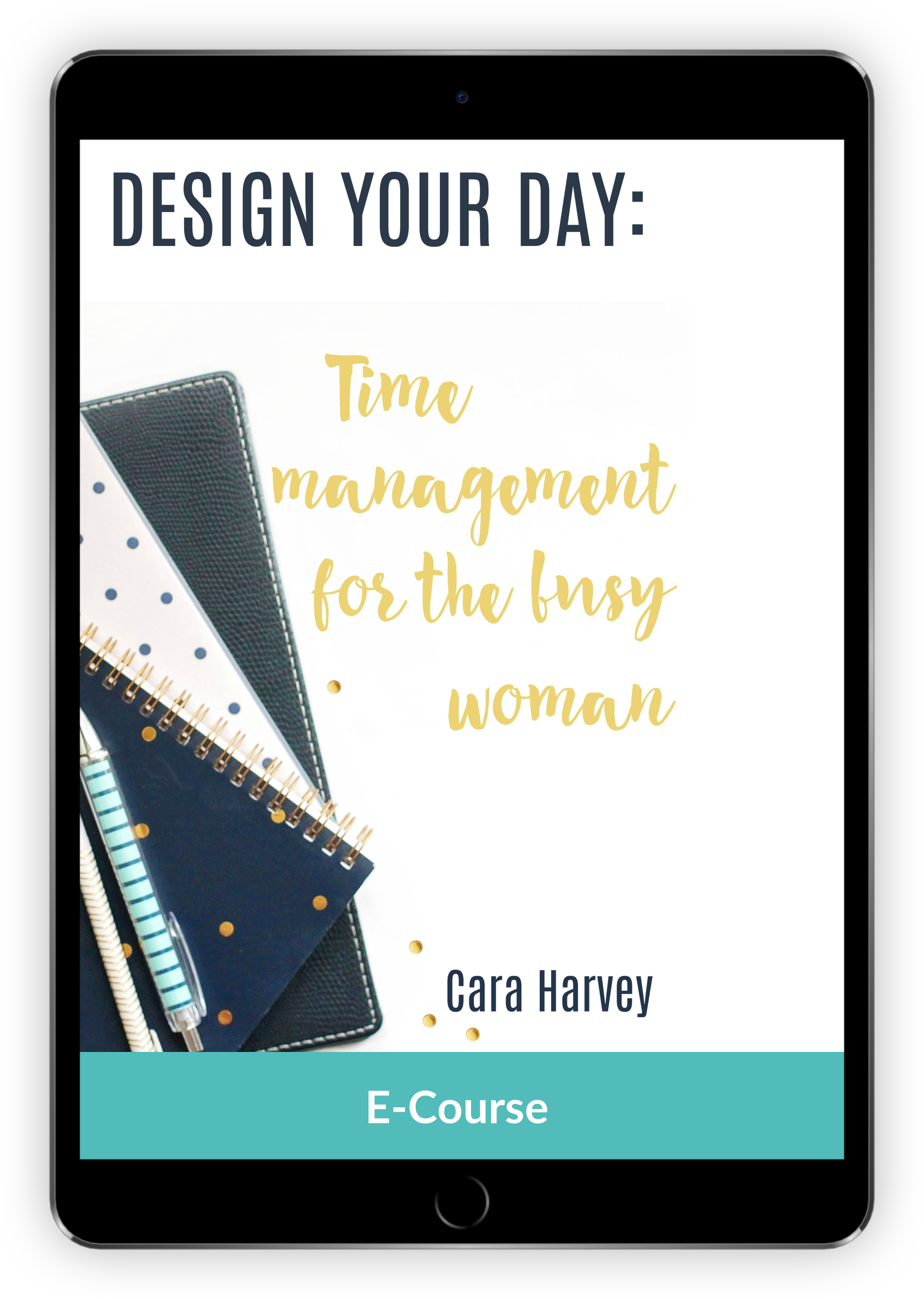 Design Your Day Mockup V2 - Copy.png