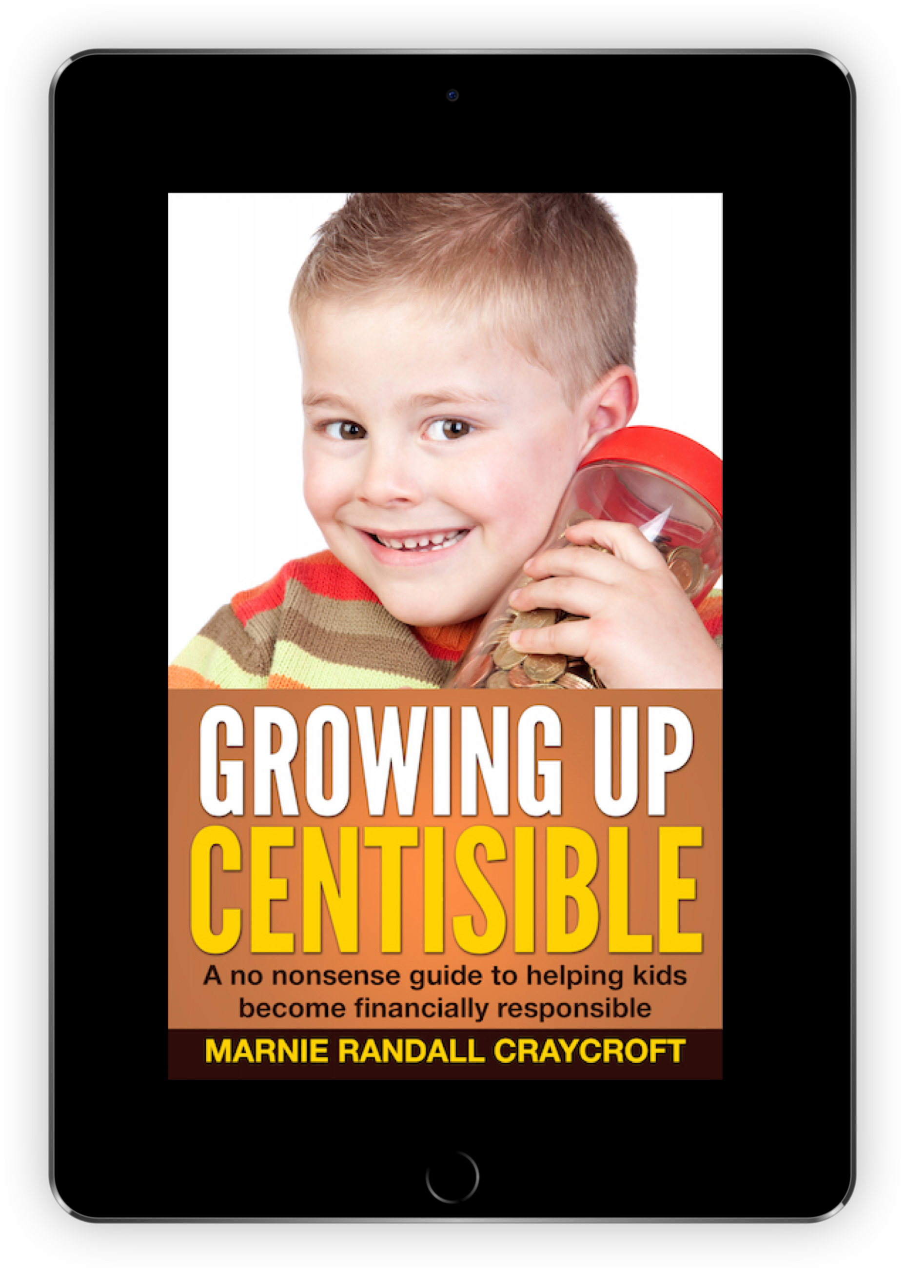 GrowingUpCentsible Mockup - Copy.png