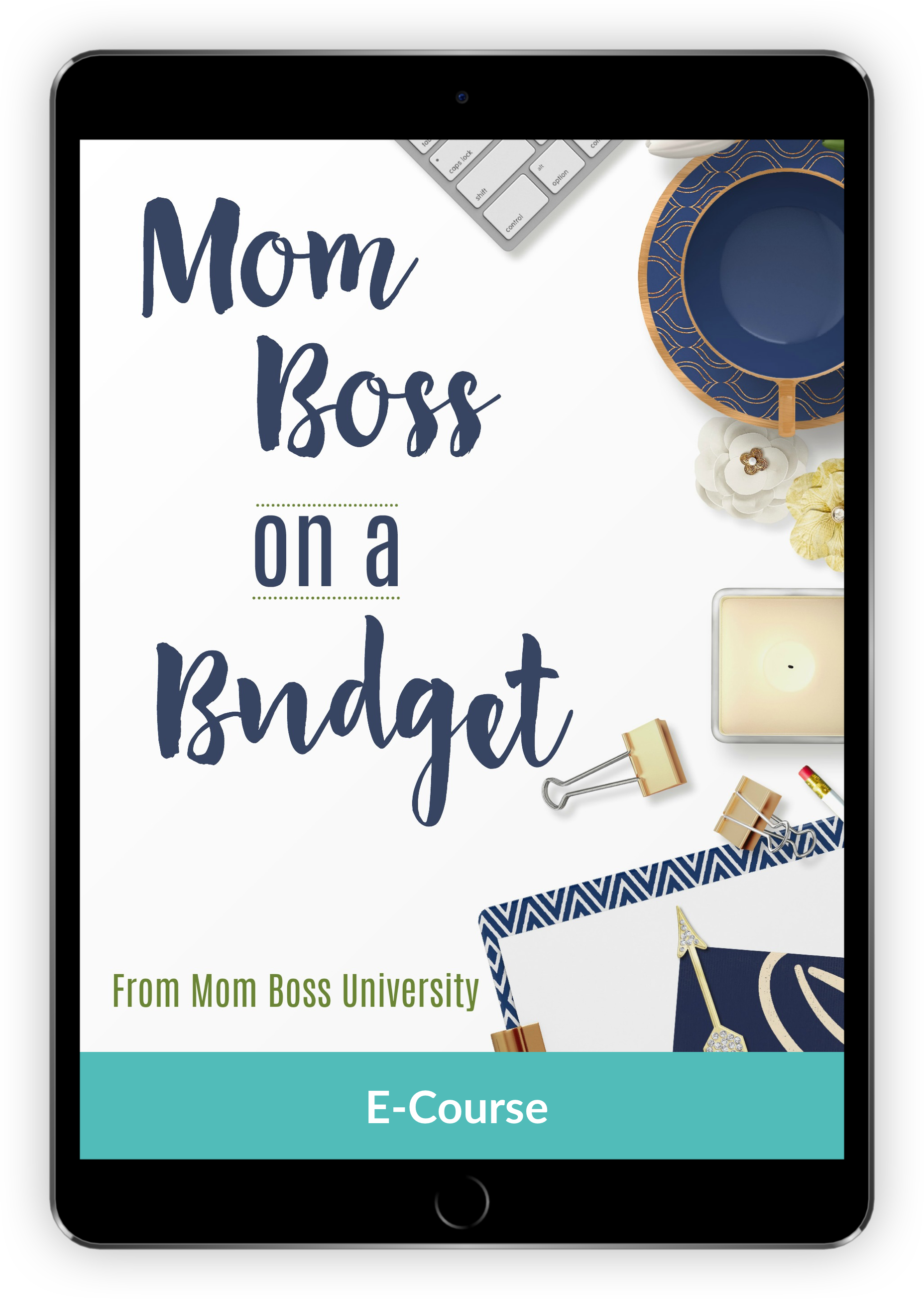 Mom Boss Mockup V2 - Copy.png