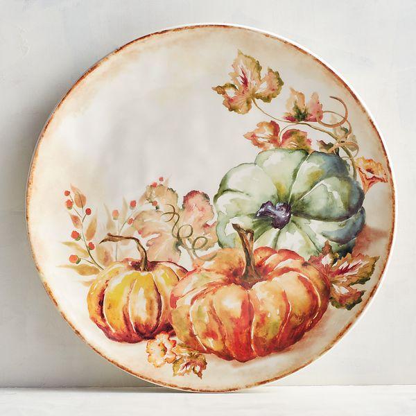 Harvest blessing plate.jpg