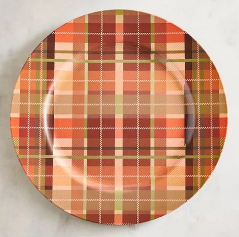 Harvest Plaid charger.png