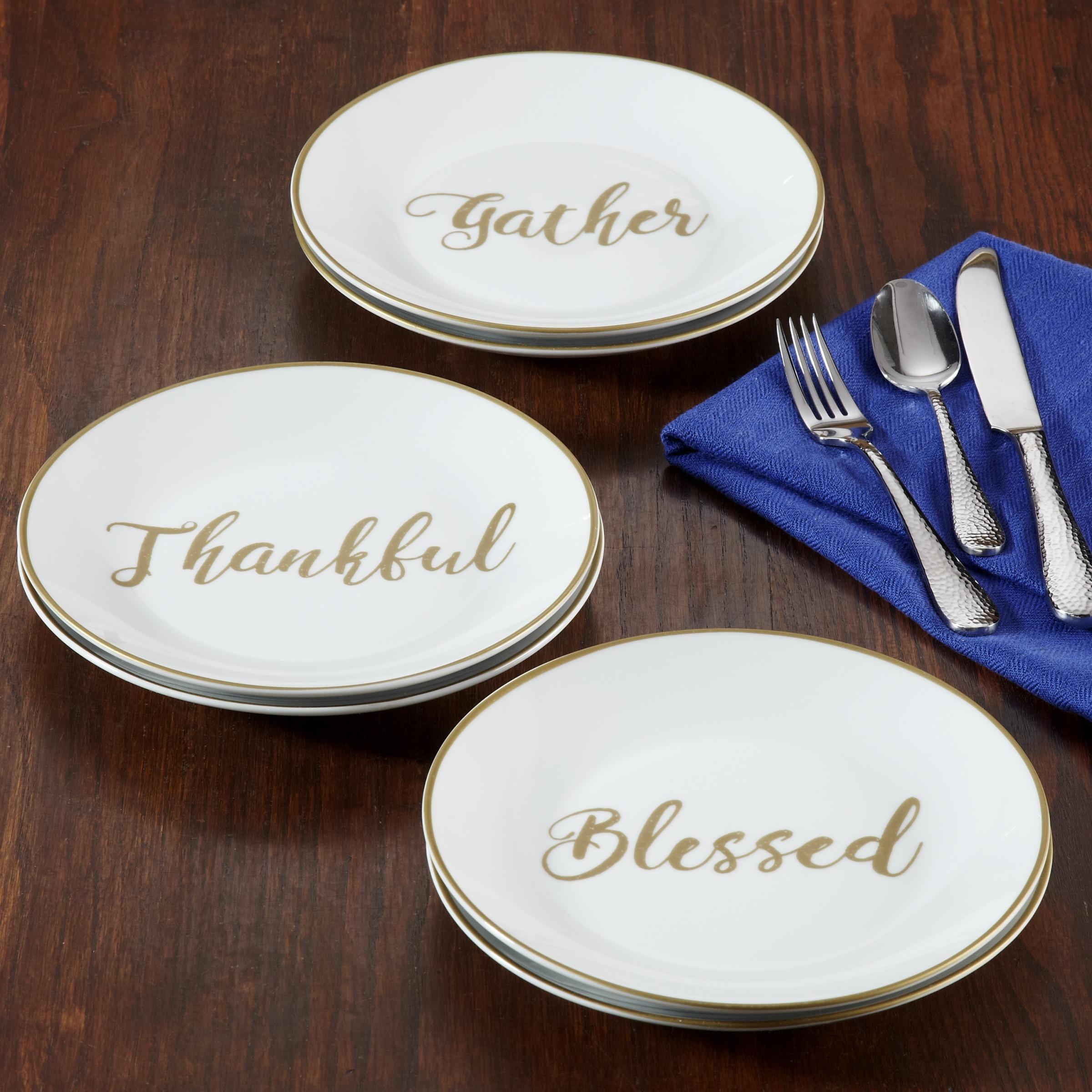Thankful dessert plates.jpeg