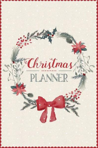 Christmas Planner_ Barnes and Noble.jpg