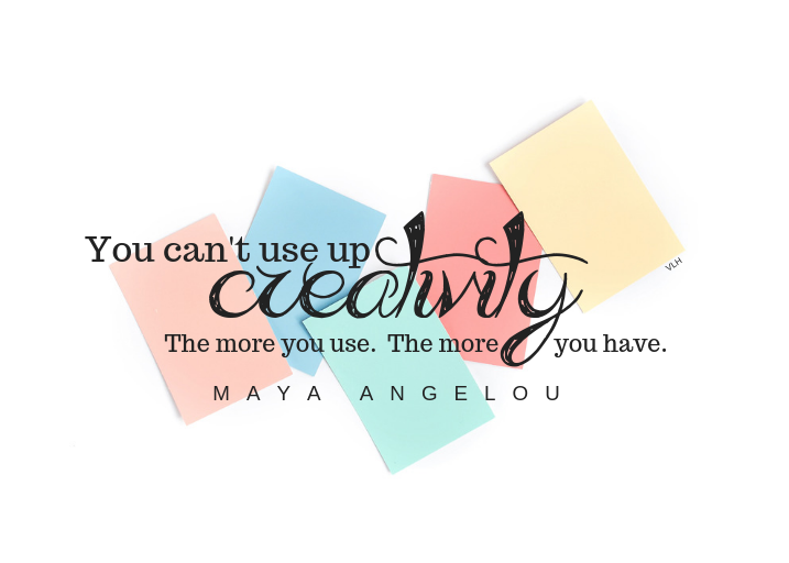 You can't use up creativity.png