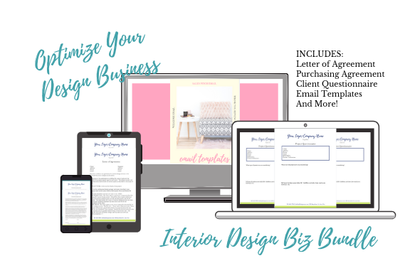 Design Biz Bundle.png