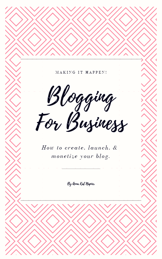 Blogging For Business.png
