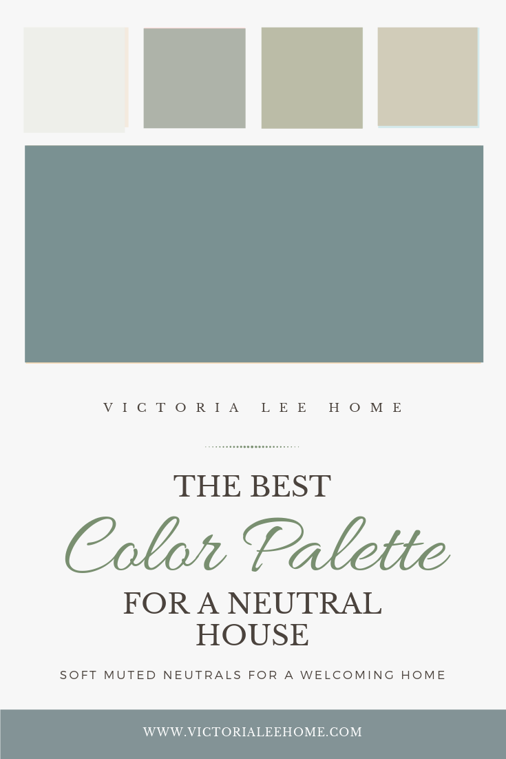 Neutral color palette.png