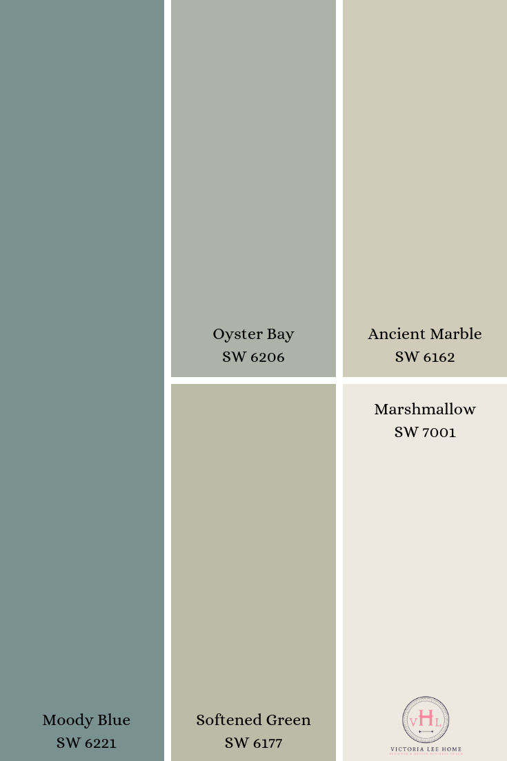 VLH Muted Paint Palette.png