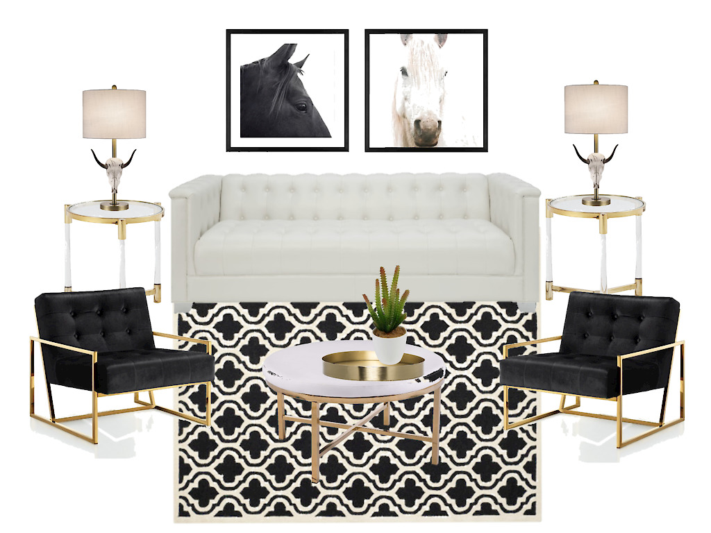 B+W western living room design.jpg