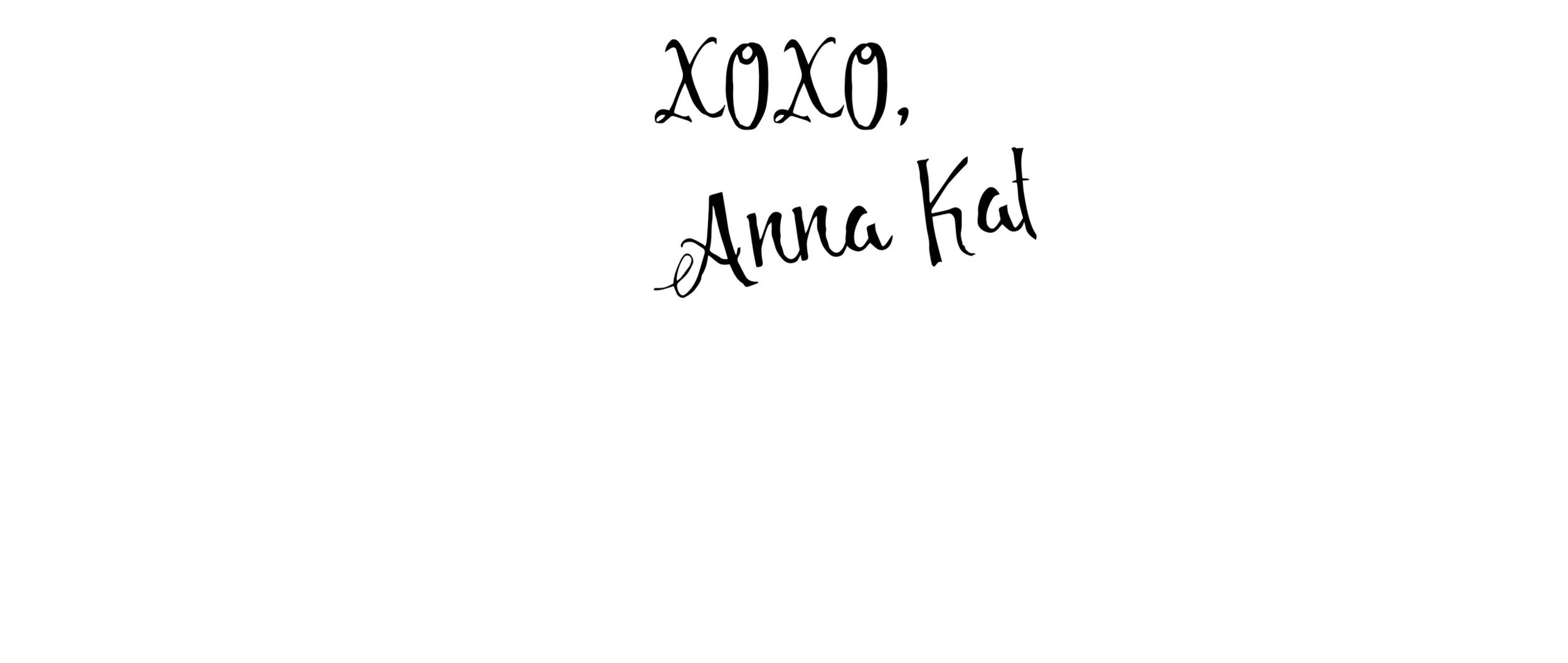 XOXO%2C+Anna+Kat+%281%29.jpg