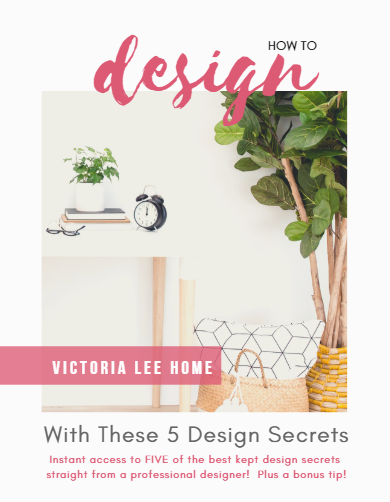 Design Freebie.png