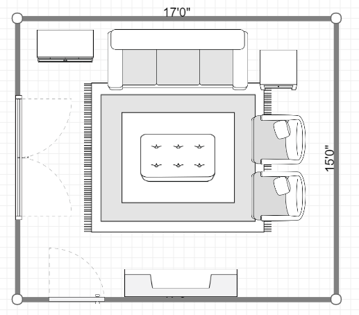 Correct floor plan.png