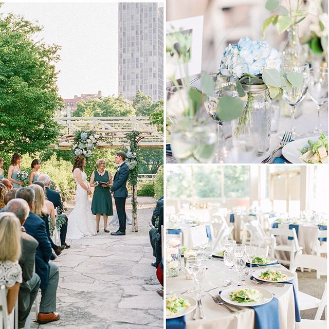The perfect venue for your Wedding awaits your arrival! 💐 Please join us on Thursday, August 22nd in the Ravine for Bubbly, Wine and light bites. Nothing says summer like a gorgeous outdoor wedding! 💐 2020 days are filling up quickly - come on in and snap yours up! 💐 RSVP: nina@calihancatering.com 💐 📸 credit: nicolejansma@gmail.com
