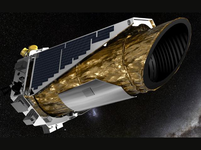 Kepler_K2_640x480.jpg