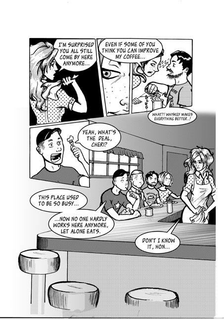 bb_page02.jpg