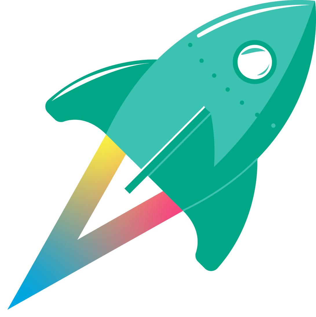 Rocket_LogoLARGE_JPG.jpg