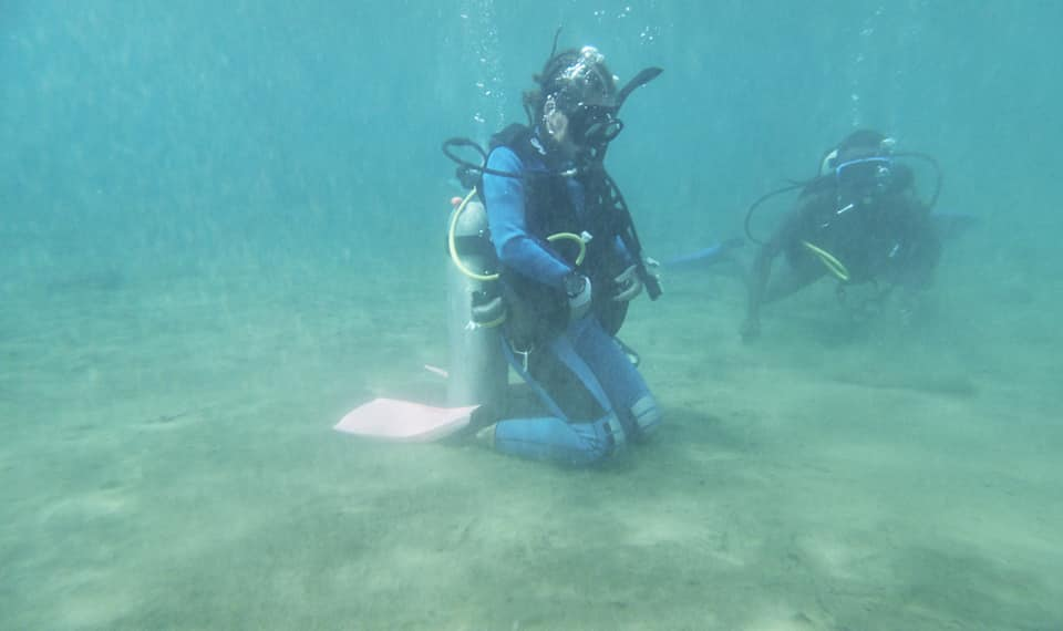 padi divemaster internship dominica salt dive toucari bay.jpg