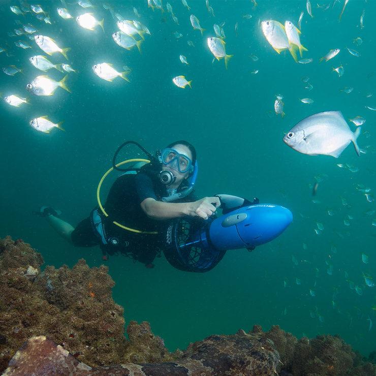 underwater scooter dpv salt dive dominica scuba diving.jpg