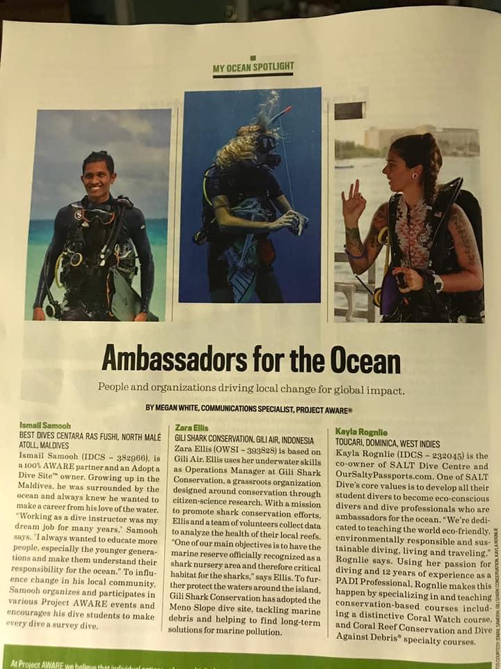 kayla salt dominica scuba diving padi undersea journal 2019.jpg