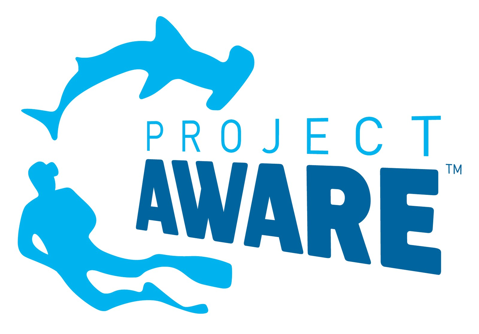 logo project aware.jpg