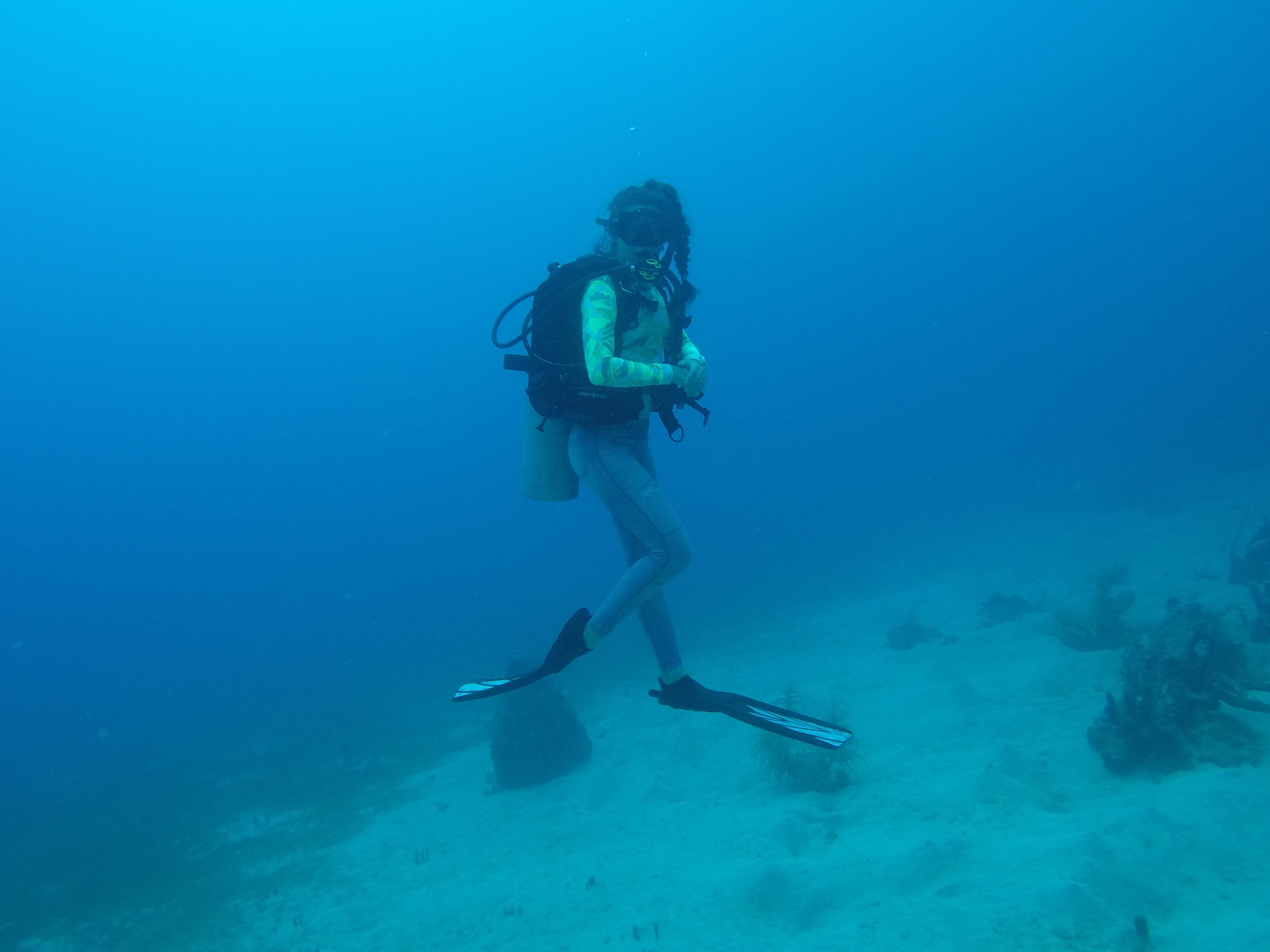 scuba diving in Dominica with SALT 5.JPG