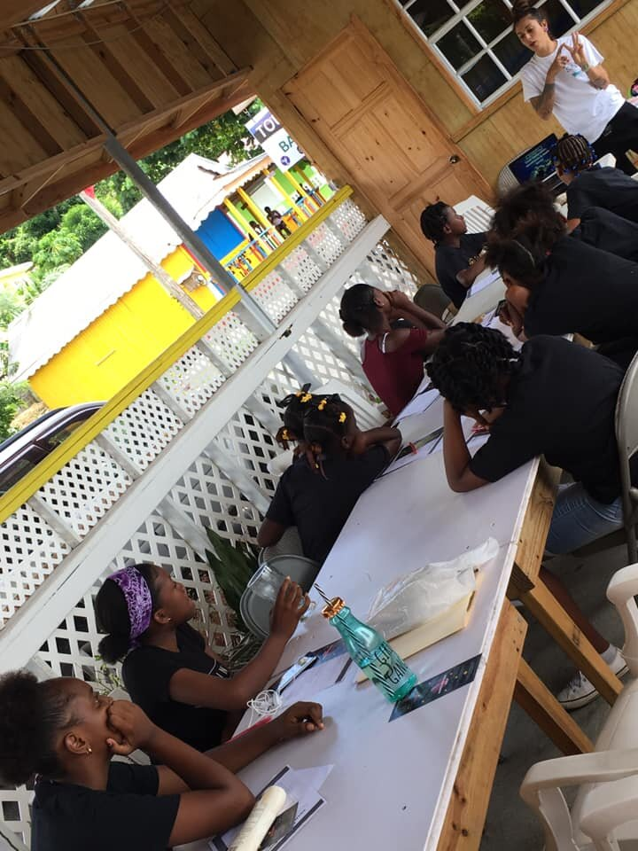 what are the parts of coral conservation lesson dominica salt dive.jpg
