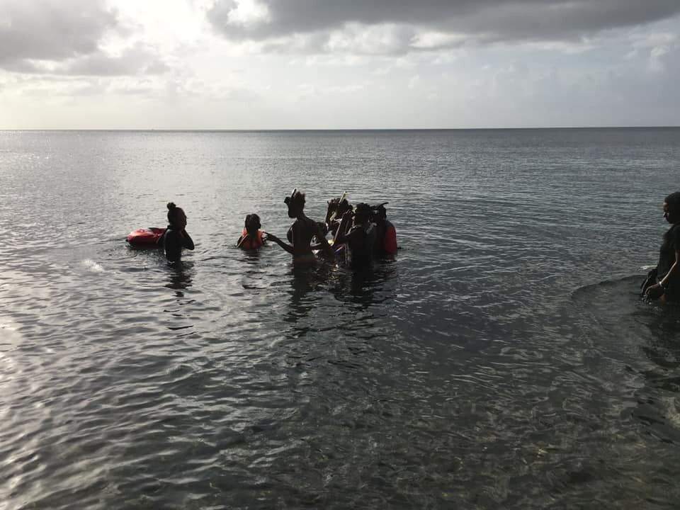 snorkel salt dive coral conservation workshop.jpg