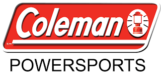 Todd Gentry, VP of Sales - Coleman Powersports