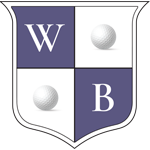 White Beeches Golf & Country Club - White BeechesGolf & Country Club70 Haworth DriveHaworth, NJ 07641(Click on the crest to view course)