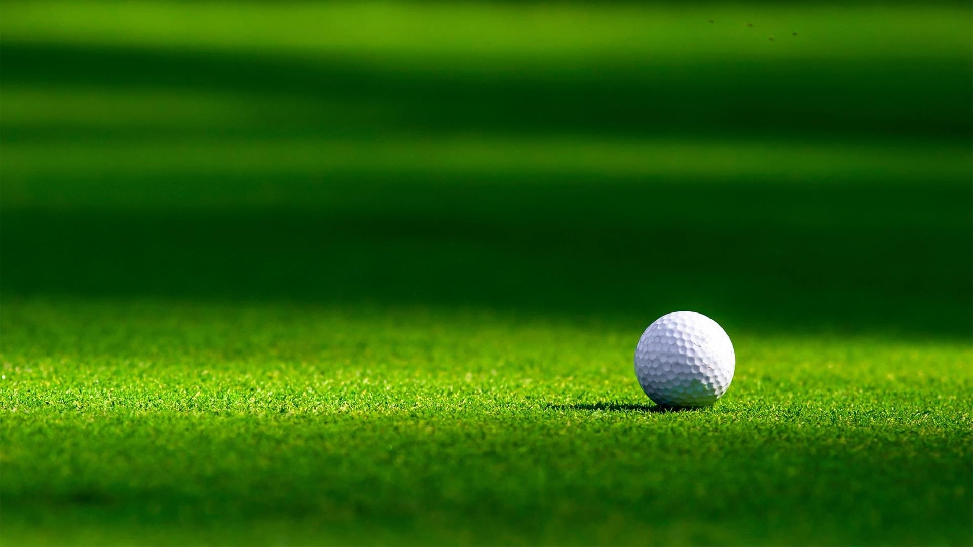 2nd Annual Coats For KidsGolf Outing - October 21st, 2019 -- 10AM - 7PMWhite Beeches Golf Club, Haworth, NJ