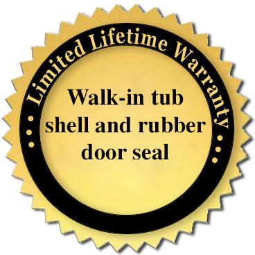 warranty_seal.jpg