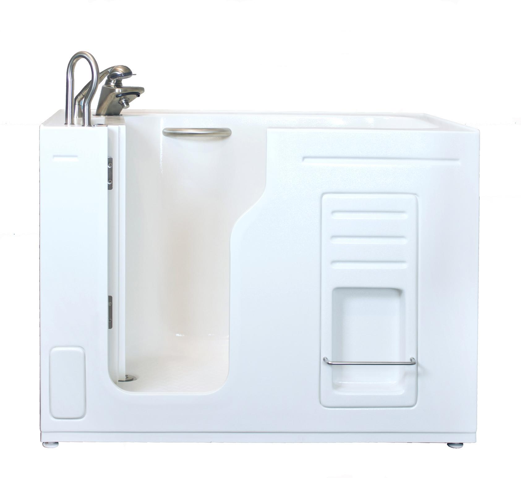 IE Tub blanco.jpg