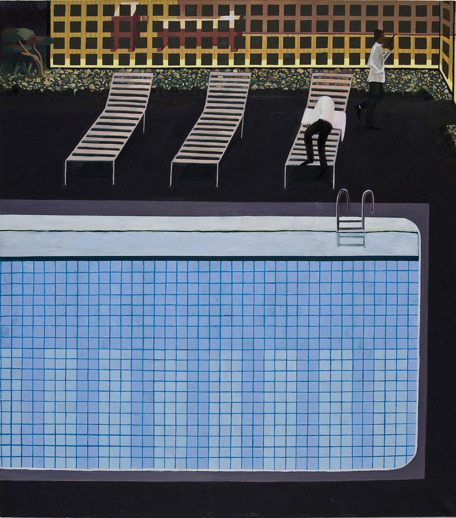 Poolside Entry.jpg