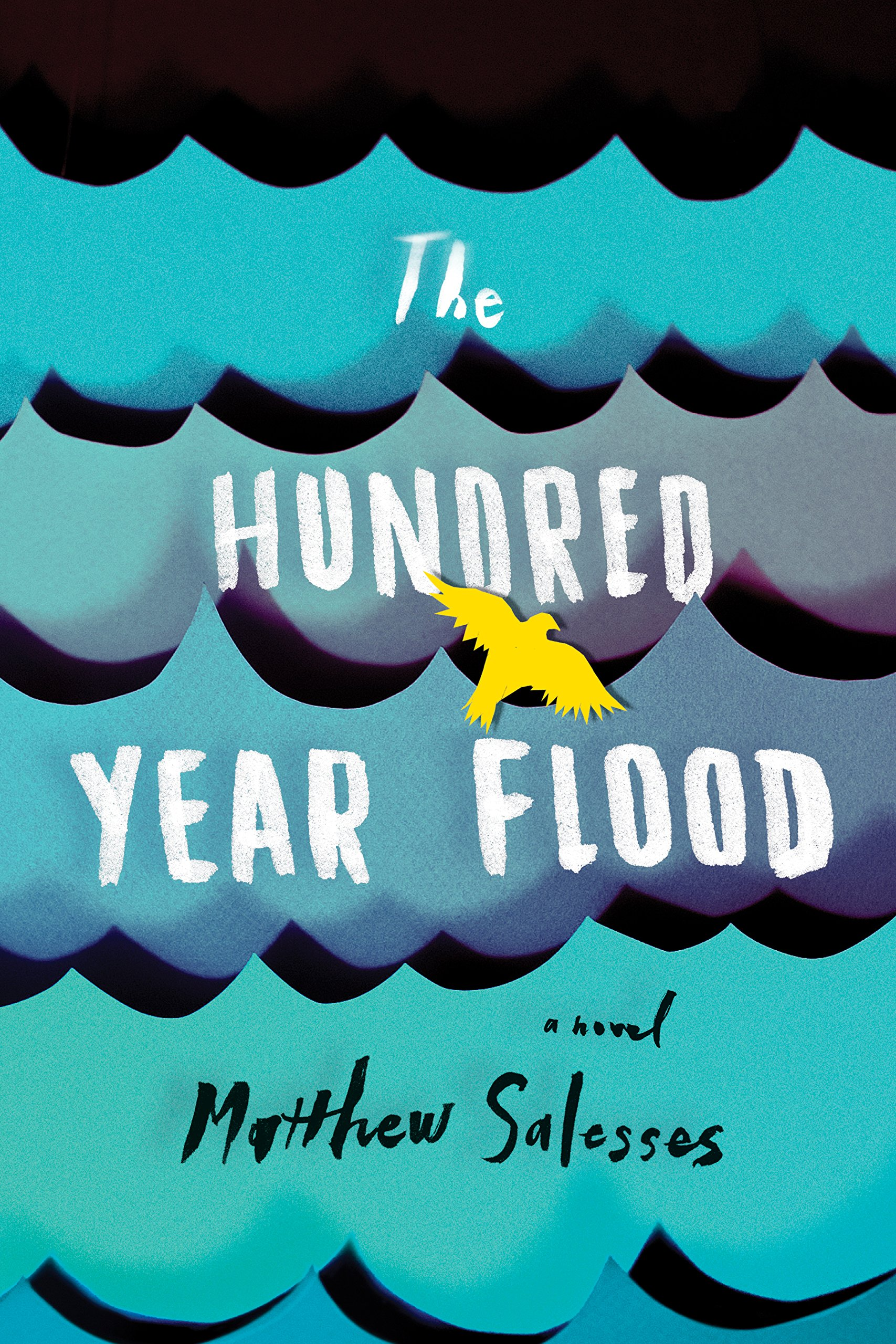 HUNDRED YEAR FLOOD.jpg