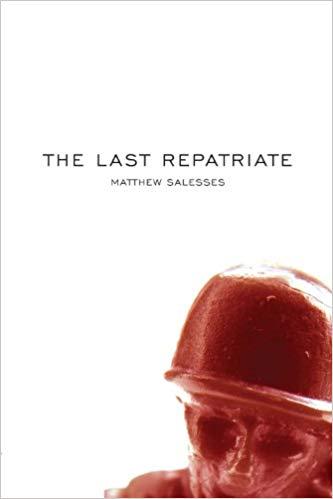 THE LAST REPATRIATE.jpg